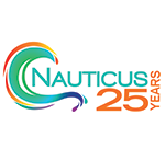 link to Nauticus