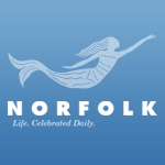CANCELED as of 3/17/2020 - Norfolk NATO Festival