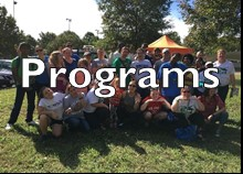 Programs (not a link)