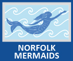 Norfolk Mermaids