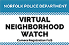 Virtual Neighborhood Watch FAQ