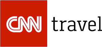 cnn travel.png
