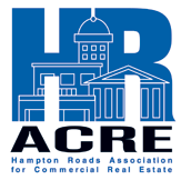 hracre-logo_2color.png