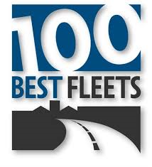 100 best fleets.png