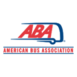 american bus association.png