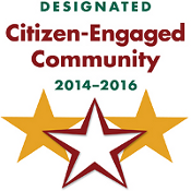 citizen engaged community.png