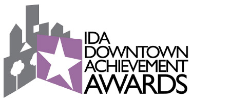 ida downtown achievement awards.jpg