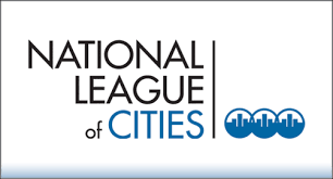 national league of cities.png