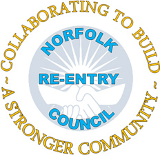 Norfolk Prisoner Reentry Council