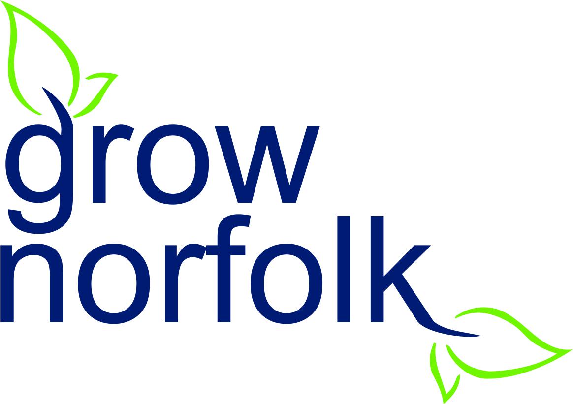 GrowNorfolk