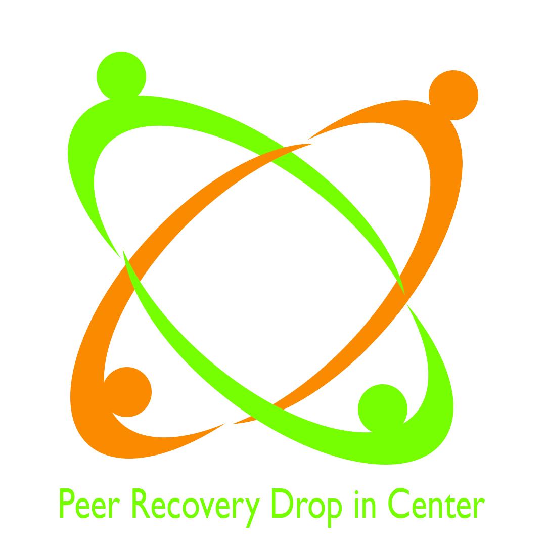 PRDC logo.jpg