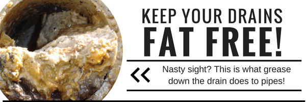 fight the fat (1).png