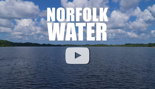 norfolk water