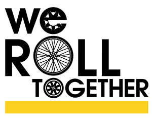 Roll-together-2013-01small.jpg
