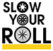 Roll-together-2013-02small.jpg
